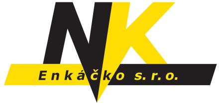 https://enkacko.poharysportovni.cz